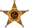 sheriff's office logo